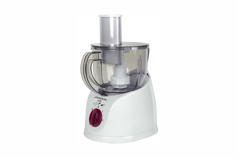 Cuisinart  Johnson-KLIB  - engrenering, Dice, Chop, Amalgam - 600 Watts