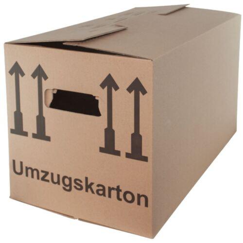 Moving Boxes Cardboard Cartons Books Cardboard Moving Books Cardboard Moving Boxes 2-Wavy