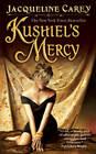 Kushiel's Mercy by Jacqueline Carey (Paperback, 2009)