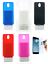 Funda-Carcasa-Silicona-Gel-TPU-Nokia-3-1-4G-5-2-034