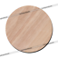 thumbnail 1 - 20cm / 200mm Plywood Circles Laser Cut Ply Round Embellishment Craft Wood Blanks