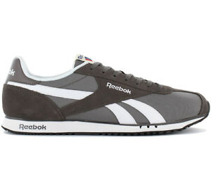 079e71ac281e9 Reebok Classic Royal Alperez Dash Men s Sneakers Retro Shoes ...