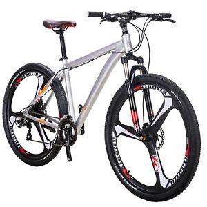 29-034-Aluminium-Mountain-Bike-Disc-Brakes-Mens-Bikes-21-Speed-Bicycle-MTB-29er-XL