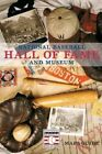 National Baseball Hall of Fame and Museum by Jeff Idelson (Paperback, 2014)