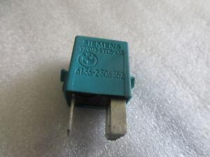 DPF Partikelfilter PEUGEOT 207 WA/_WC 1.4 HDi 50kw 68PS DV4C 2009//10-2012//06