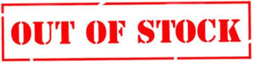 NEW LADIES WOMENS PLAIN STRECHY VISCOSE FULL LENGTH LEGGING PLUS SIZE 8 TO 26