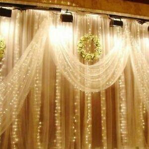 5M-x-3M-Fairy-Curtain-String-Light-Hanging-Backdrop-Wall-Lights-Wedding-Party