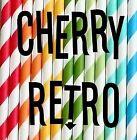 cherryretro