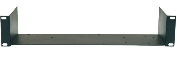 2 He U-entlüftungsblende Sw Lüftungsfrontplatte Lüftungsblende Lüftungsgitter Racks, Chassis & Patch Panels Musical Instruments & Gear