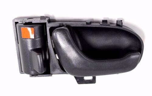 Suzuki Swift 96-04 Intérieur Gauche Avant Arrière Poignée de porte TRACTION LG