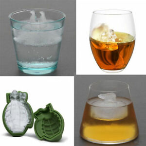 3D-Ice-Ball-Cube-Whiskey-Tray-Brick-Round-Maker-Mold-Sphere-Mould-Bar-Silicone