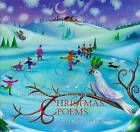 Bloomsbury Book of Christmas Poems by Bloomsbury Publishing PLC (Hardback, 1998)
