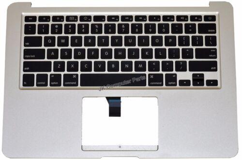 """Apple MacBook Air 13./"""" A1369 Late 2010 MC905LL//A Palmrest Assembly 661-5735 A"""