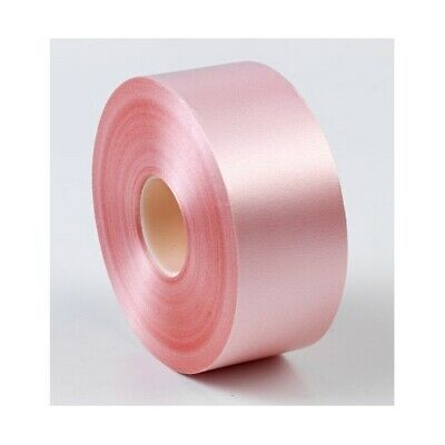 Brizzolari Tape summary for Party 50mm x 100mt Green