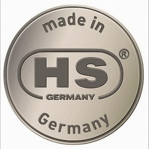 Herm sprenger curogan ultra plus micro prong collier 2.25mm double o ring  UdZWz