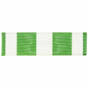 GENUINE-U-S-RIBBON-UNIT-VIETNAM-CAMPAIGN-Official-Military-Issue