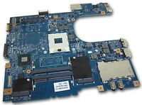 Acer Travelmate Timelinex 8573t Motherboard Mb.v4e01.002 Bad50-hr 55.4nm01.071g