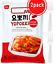 Instant-Tteokbokki-Rice-Cake-Pack-Of-2-Popular-Korean-Snack-With-A-Spicy-Sauce thumbnail 1