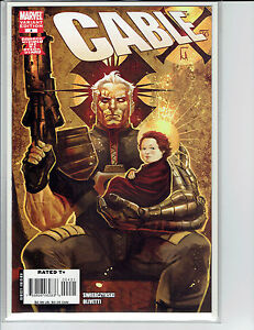CABLE-4-CABLE-5-2008-1-20-MARKO-DJURDJEVIC-AND-1-20-MARC-SILVESTRI-VARIANTS