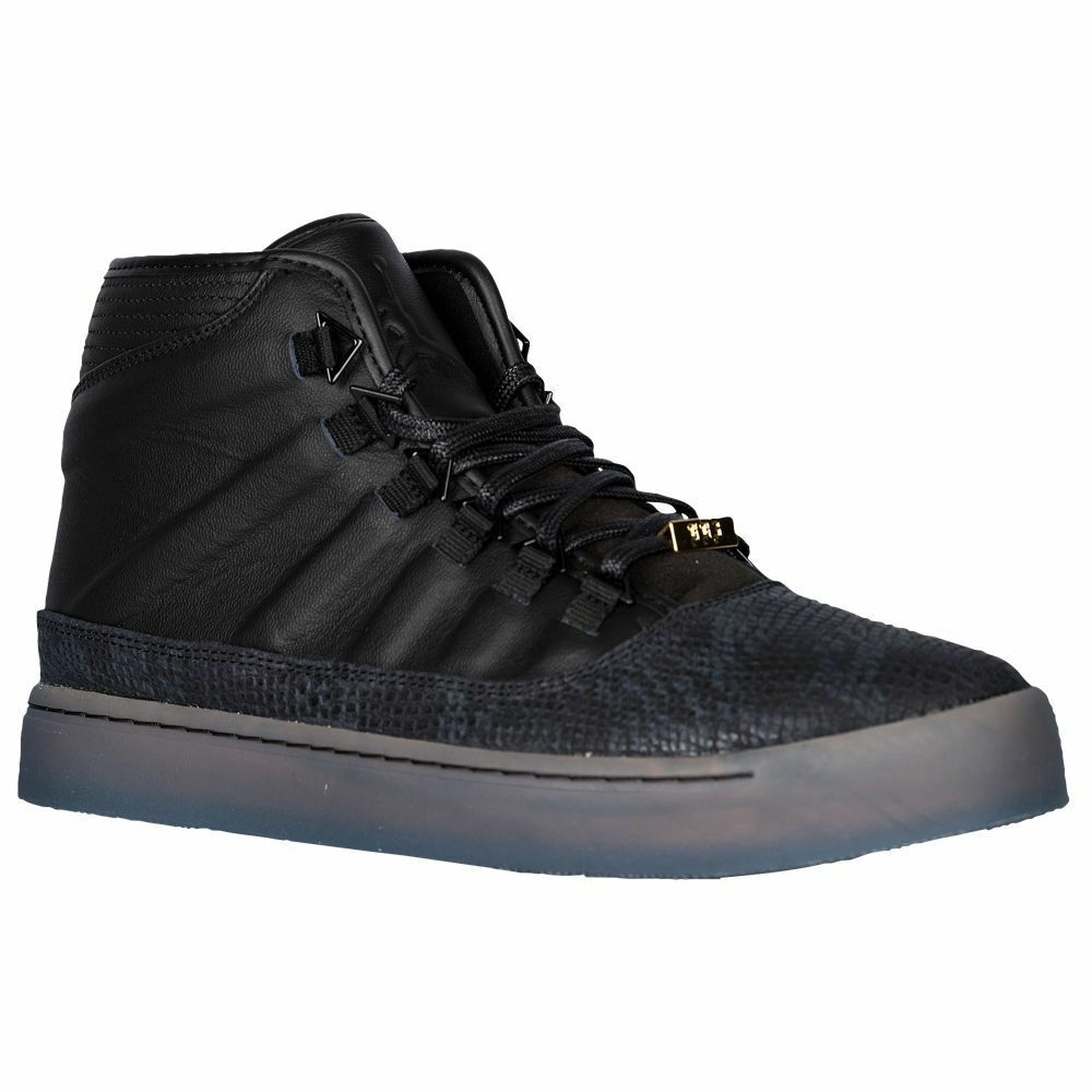 MEN'S JORDAN Westbrook O Basketball Shoes, 768934 010 Comfortable New shoes for men and women, limited time discount