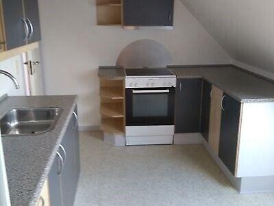 5620 vær. 2 lejlighed, m2 75, Fåborgvej