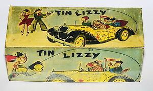 Reprobox-fuer-das-Arnold-Hochzeitsauto-Tin-Lizzy