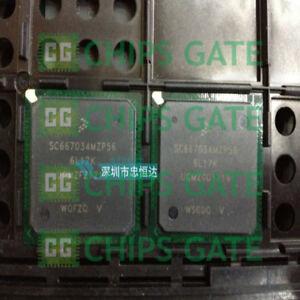 1PCS-SC667034MZP56-6L17K-Encapsulation-BGA