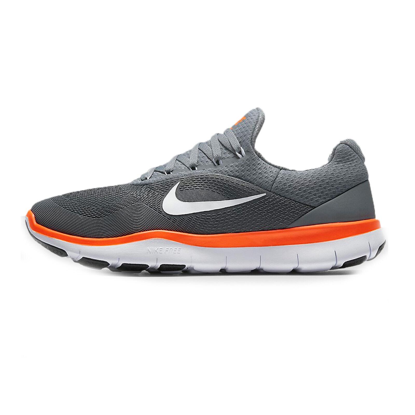 Nike, allenatore di 898053-001 sportschuh formazione v7 di scarpe da ginnastica v7 formazione libero 65fa63