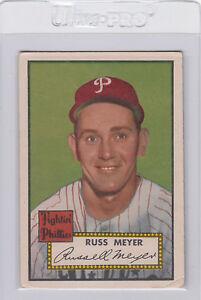 1952-Topps-Russ-Meyer-339-Set-Break