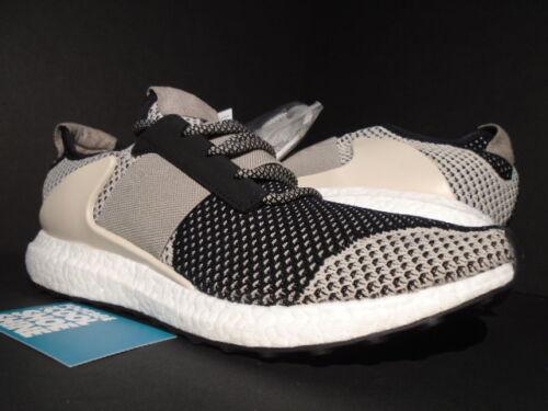 Light Black Brown Ultra One Zg Adidas Day Ado White Cream Boost 5 10 Off Cg3735 5Aqn0wYT