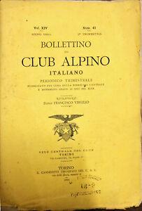 BOLLETTINO-DEL-CLUB-ALPINO-ITALIANO-1880-NUM-42