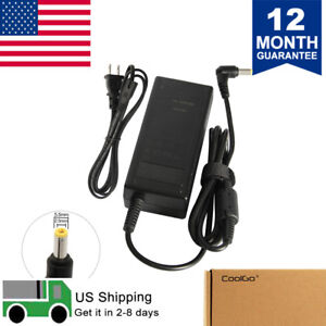 AC-Adapter-for-HP-Pavilion-27xi-23xi-25xi-25bw-C4D27AA-C3Z94AA-ABA-Power-Supply