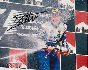 Jacques-Villeneuve-Hand-Signed-Williams-Formula-1-10x8-Photo-5