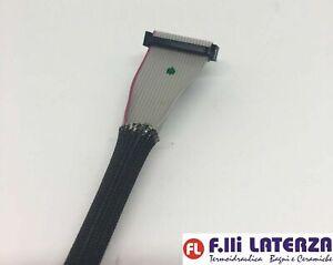 Mcz-Cable-Flat-20-Voies-L-700-mm-Art-41451603800