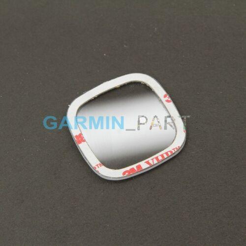 repair lens New Shock proof glass for Garmin Forerunner 10 part Men