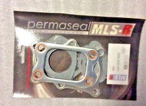 Permaseal-MLSR-Turbo-Gasket-Kit-TK005-suits-RB20DET-RB25DET