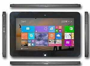Windows-Tablet-PC-10-1-Zoll-UMTS-GPS-Bluetooth-2-Kameras-Outdoor-IP52