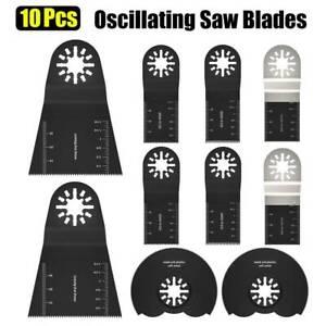 10-Pcs-Oscillating-multi-tool-Saw-Blades-for-FEIN-MULTIMASTER-RIDGID-RYOBI-BOSCH