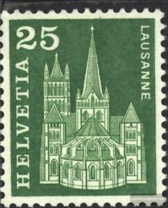 Schweiz-700y-G-Phosphoreszenz-rueckseitig-statt-vorne-postfrisch-1960-Staedte