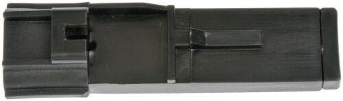 Brake Master Cylinder Dorman M390337