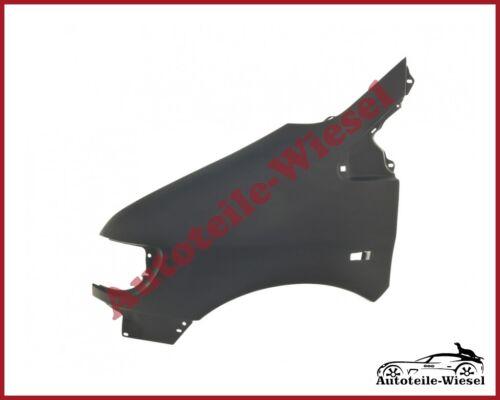 Kotflügel m Blinkerloch Groß Vorne Links für Mercedes Vito W638 96-02