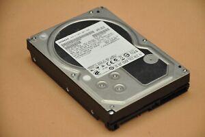Hitachi-HGST-HUA722020ALA330-H3U20003272S-2TB-SATA-II-3Gb-s-7-2K-RPM-Hard-Drive