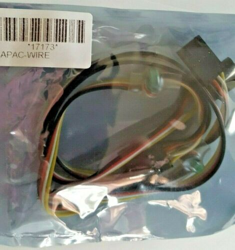 APAC-WIRE HOBBYKING OSD CONNECTING WIRE SET 17173