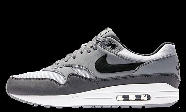 Nike Air Max 1 Premium SC Gr 43 Echtleder