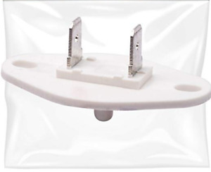 Details about Dryer Thermistor Replacement For Kenmore Elite HE2/HE3 Repair  Fix Fixing Part
