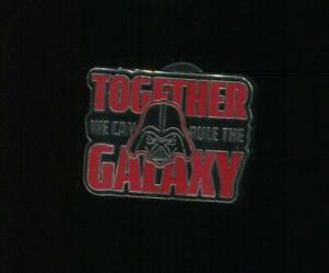 Star-Wars-Dark-Side-Flair-Icon-Together-We-Can-Rule-the-Galaxy-Disney-Pin-134583