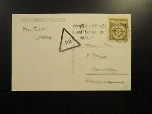 Germany-SC-B217-on-Censored-Postcard-Z6703