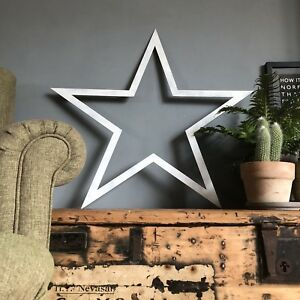 XL Barn star