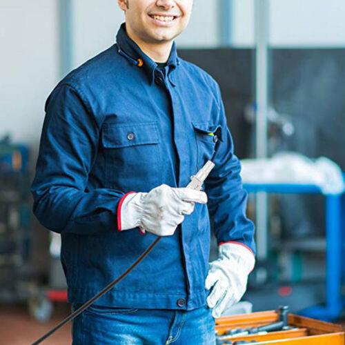 G-Kupplung  Mundstück Fettpresse Für Kegel Schmiernippel Spezialkupplung Zubehör