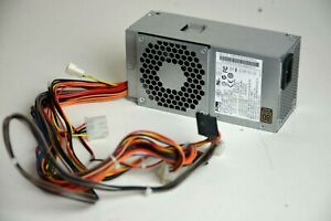 ACBEL PCA023 300W POWER SUPPLY ITX 80+ PSU SSF DT COMPUTER PC REPLACEMENT